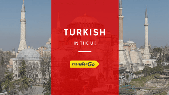 turkish-in-the-uk